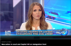foxnews judge sanctions